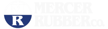 Mercer Rubber